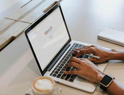 Google Adwords becomes Google Ads