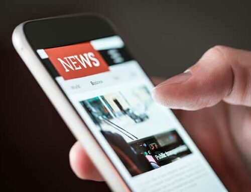 Mobile Responsive is more important than ever